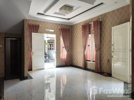 4 Bedrooms House for sale in Pasar Minggu, Jakarta Kebagusan Pasar Minggu Jakarta Selatan, Jakarta Selatan, DKI Jakarta