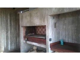 4 Habitaciones Casa en alquiler en , Buenos Aires Golf 173 G, Punta Médanos, Buenos Aires