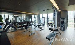 Photos 1 of the Communal Gym at BEATNIQ Sukhumvit 32
