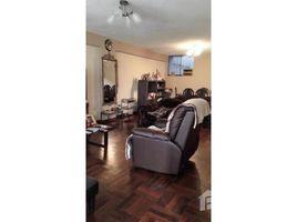 3 Habitaciones Casa en venta en Jesús María, Lima LA FONTANA, LIMA, LIMA