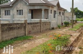 2 bedroom House for sale at in Central, Ghana