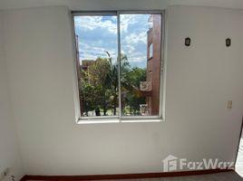 4 chambres Condominium a vendre à , Antioquia Sauces de ZuNiga