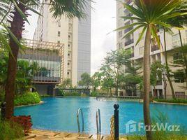 2 Bedrooms Apartment for sale in Legok, Banten Scientia Residence