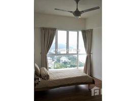 3 Bedrooms Apartment for sale in Tanjong Tokong, Penang Batu Ferringhi