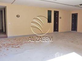 5 Bedrooms Property for sale in , Abu Dhabi Al Gurm Resort