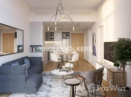 3 Bedrooms Apartment for sale in , Dubai The Nook