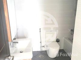 1 Bedroom Apartment for rent in Glitz, Dubai Glitz 2