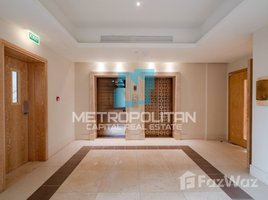4 Bedrooms Apartment for sale in Saadiyat Beach, Abu Dhabi St. Regis