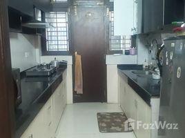 3 chambres Maison a louer à KathmanduN.P., Kathmandu 2&1/2 Storeys House for Rent at Monohara Ekata Nagar