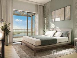3 chambres Immobilier a vendre à Creekside 18, Dubai Breeze