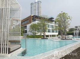 3 Bedrooms Condo for sale in Na Chom Thian, Pattaya Veranda Residence Pattaya