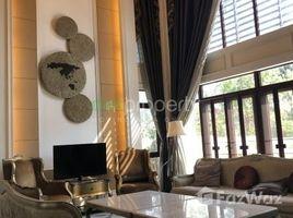 8 Bedrooms House for rent in , Vientiane 8 Bedroom House for rent in Thatkhao, Vientiane