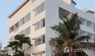 3 Habitaciones Propiedad en venta en , Sucre AVENUE 25 # 9B 47