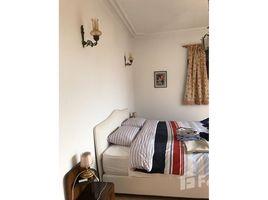 4 غرف النوم شقة للبيع في , Rabat-Salé-Zemmour-Zaer Jolie villa meublée à Harhoura