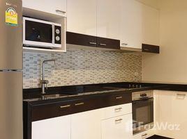 2 Bedrooms Apartment for sale in Kamala, Phuket The Regent Kamala Condominium