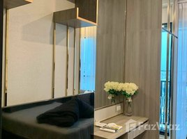 1 Bedroom Property for rent in Hua Mak, Bangkok Knightsbridge Collage Ramkhamhaeng