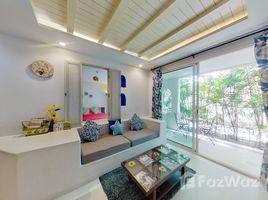 2 Bedrooms Condo for rent in Nong Kae, Hua Hin Chelona Khao Tao