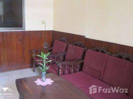 3 Bedrooms House for rent in Boeng Keng Kang Ti Muoy, Phnom Penh 3 bedrooms House For Rent in Chamkarmon