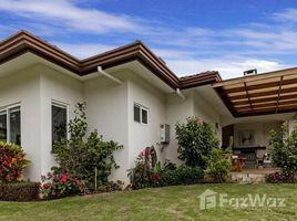 2 Habitaciones Casa en venta en Jaramillo, Chiriquí CHIRIQUÍ, BOQUETE, JARAMILLO ABAJO, LUCERO COUNTRY CLUB, Boquete, Chiriqui