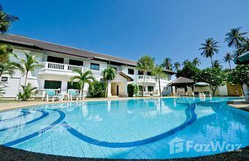 Sawara Residence in Rawai, Phuket