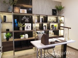 2 Bedrooms Condo for sale in Phu My, Ho Chi Minh City Q7 Boulevard