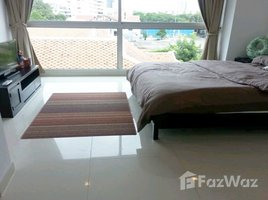 2 Bedrooms Property for sale in Nong Prue, Pattaya Park Royal 3