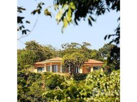 N/A Terreno (Parcela) en venta en , Guanacaste Sardinal, Guanacaste, Address available on request