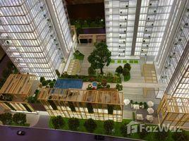2 Bedrooms Apartment for sale in Thu Thiem, Ho Chi Minh City Empire City Thu Thiem