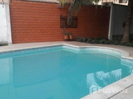 6 Bedrooms House for sale in , Greater Accra DANSOMAN, Accra, Greater Accra