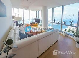 3 Bedrooms Apartment for sale in , Dubai Ocean Heights
