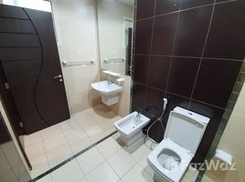 2 Bedrooms Apartment for rent in , Abu Dhabi Officers City