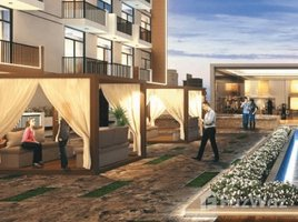 Studio Property for sale in Al Barsha South Third, Dubai Elz Residence Apartments