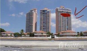 2 Bedrooms Property for sale in Nueva Gorgona, Panama Oeste CORONADO COUNTRY CLUB