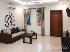 2 Bedrooms Apartment for rent in Boeng Tumpun, Phnom Penh Other-KH-75744