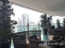 4 Bedrooms Property for sale in Khlong Tan Nuea, Bangkok Le Raffine Sukhumvit 39