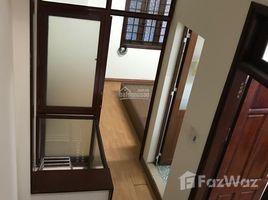 4 Bedrooms House for rent in Nhan Chinh, Hanoi CHÍNH CHỦ CHO THUÊ NHÀ 4 TẦNG, NGÕ Ô TÔ TẢI RA VÀO ĐƯỢC, GẦN CHỢ TRƯỜNG HỌC, TK HỢP LÝ 4PN - 3VS