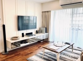 2 Bedrooms Condo for sale in Khlong Tan, Bangkok Aree Place Sukhumvit 26