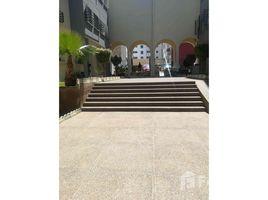 2 غرف النوم شقة للإيجار في NA (Temara), Rabat-Salé-Zemmour-Zaer Location appartement wifak