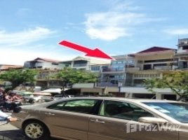 4 Bedrooms Townhouse for rent in Tuek L'ak Ti Muoy, Phnom Penh Other-KH-53367