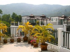2 Bedrooms Property for rent in Kamala, Phuket Kamala Paradise 2