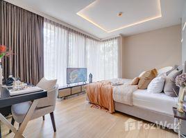 3 Bedrooms Condo for sale in Khlong Toei Nuea, Bangkok FYNN Sukhumvit 31