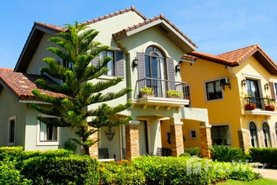 PONTICELLI Immobilier à Bacoor City, Calabarzon