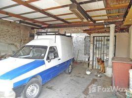 13 Bedrooms House for sale in Santiago, Santiago Recoleta