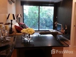 1 Bedroom Condo for sale in Khlong Tan Nuea, Bangkok D25 Thonglor