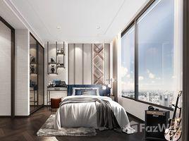 1 Bedroom Property for rent in Phra Khanong, Bangkok The Esse Sukhumvit 36
