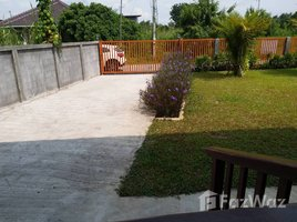 2 Bedrooms House for rent in San Klang, Chiang Mai 2 Bedroom House For Rent in Chaing Mai