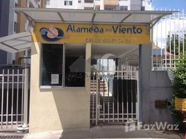 недвижимость, 3 спальни на продажу в , Santander CONJUNTO RESIDENCIAL ALAMEDA DEL VIENTO APTO 701