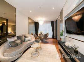2 Bedrooms Condo for sale in Lumphini, Bangkok The Private Residence Rajdamri