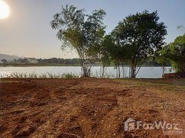 N/A Land for sale in Nhuan Trach, Hoa Binh Cần chuyển nhượng lô đất 6000m2 view mặt hồ có vị trí đẹp nhất tại Lương Sơn, Hòa Bình