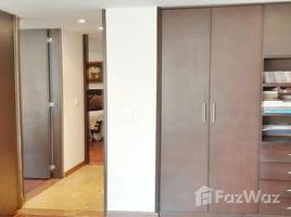 3 Habitaciones Apartamento en venta en , Cundinamarca KR 58 134 57 - 11315